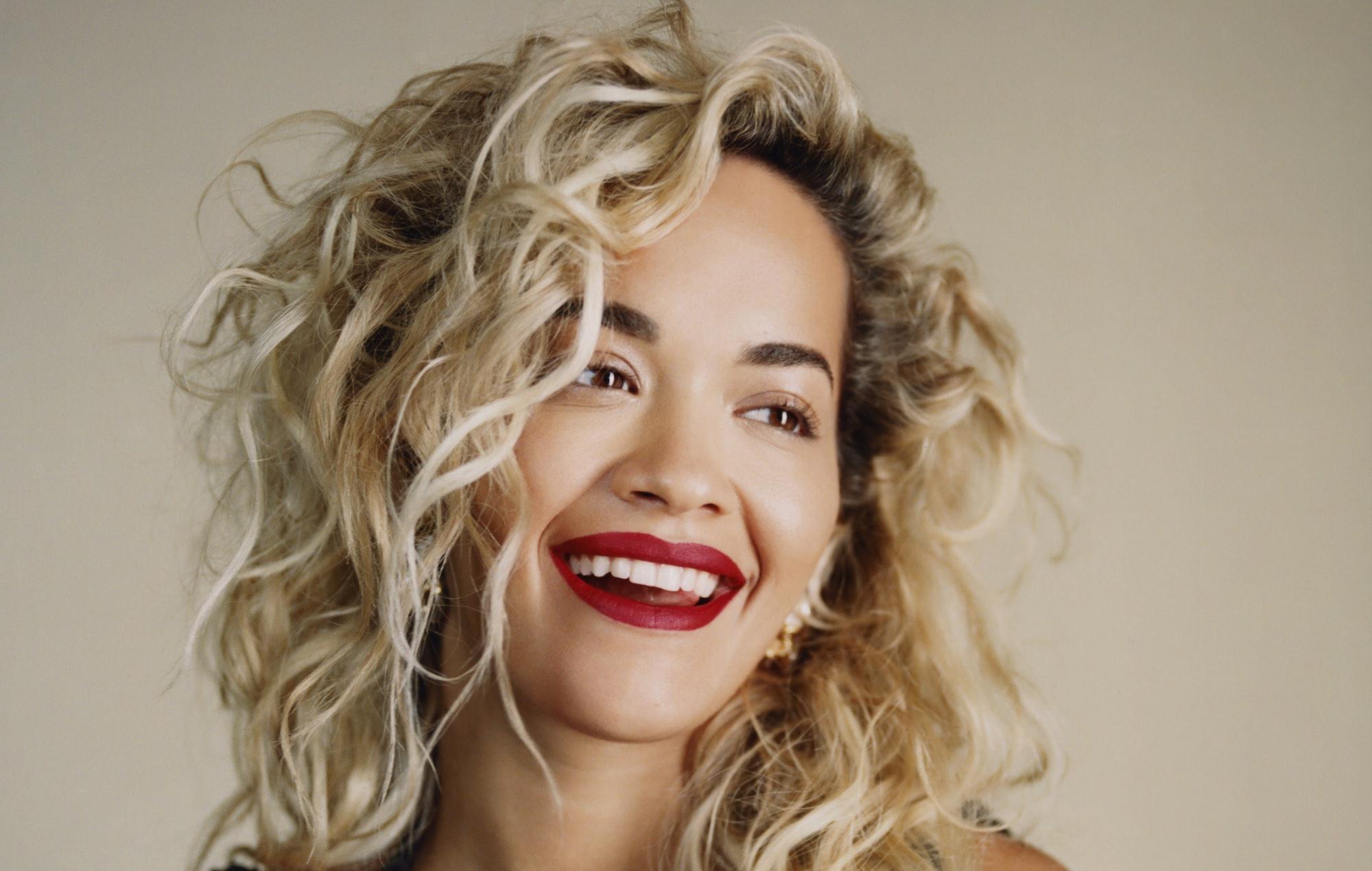 Rita Ora – 'Phoenix' Review