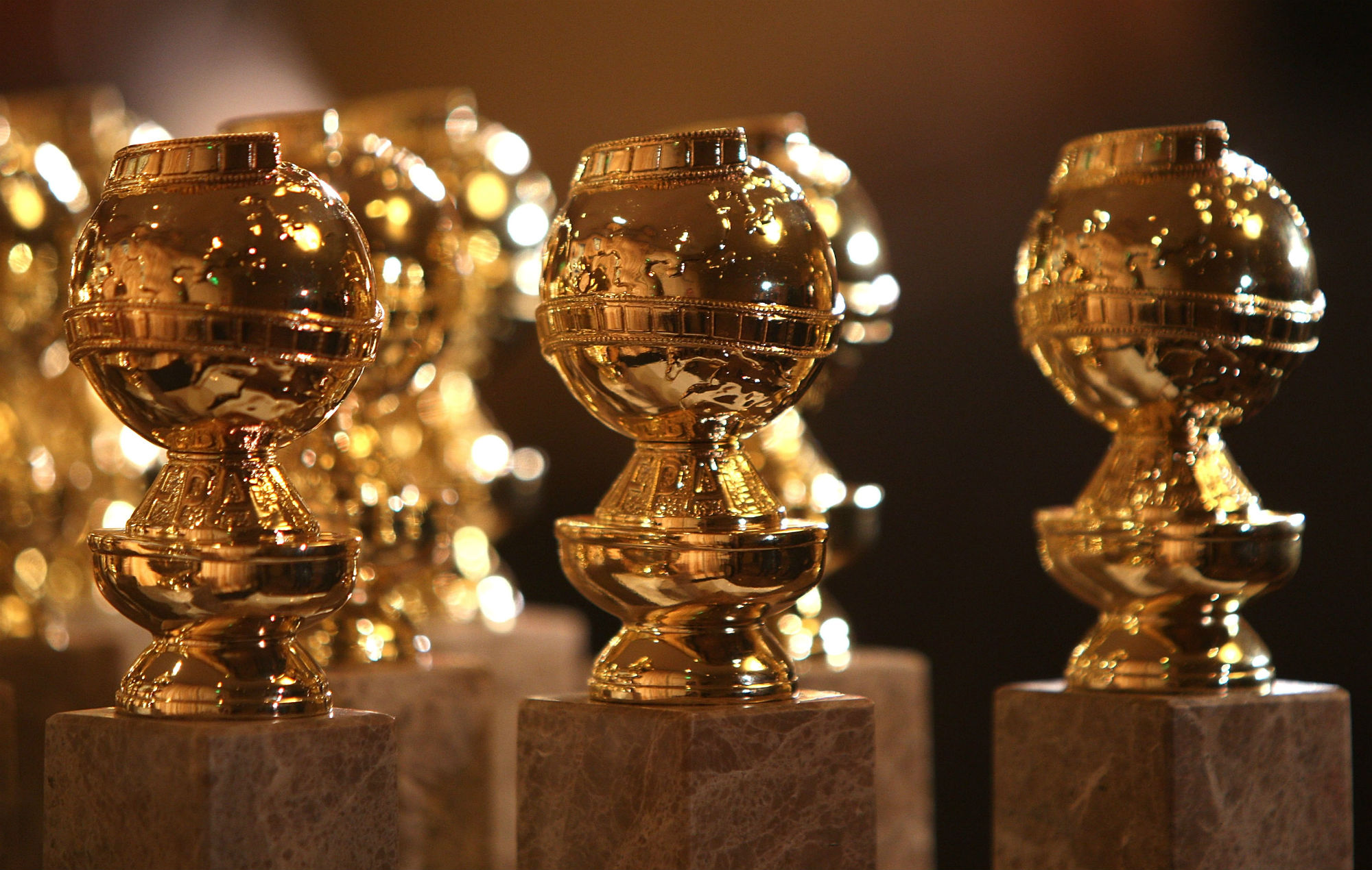 Golden Globes 2020: see the full list of film and TV nominees