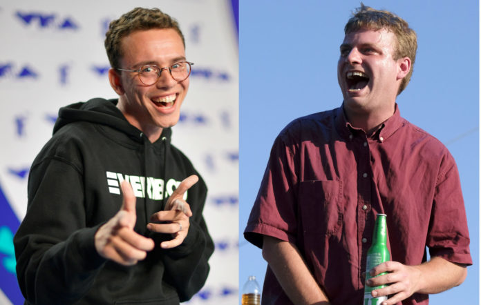 Logic Mac Demarco produced song soundtrack