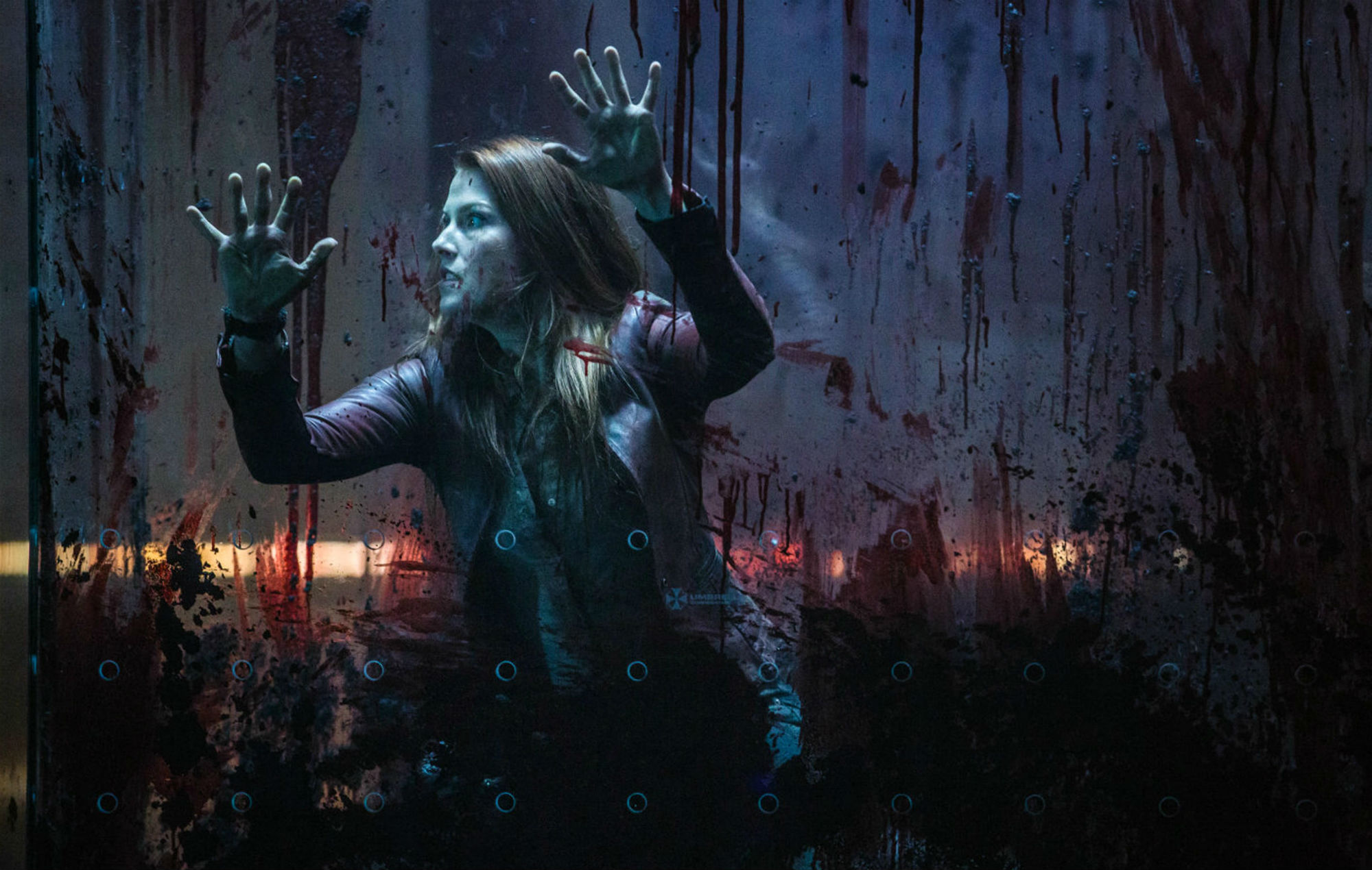 Prepare To Be Scared A Resident Evil Reboot Is In The Works