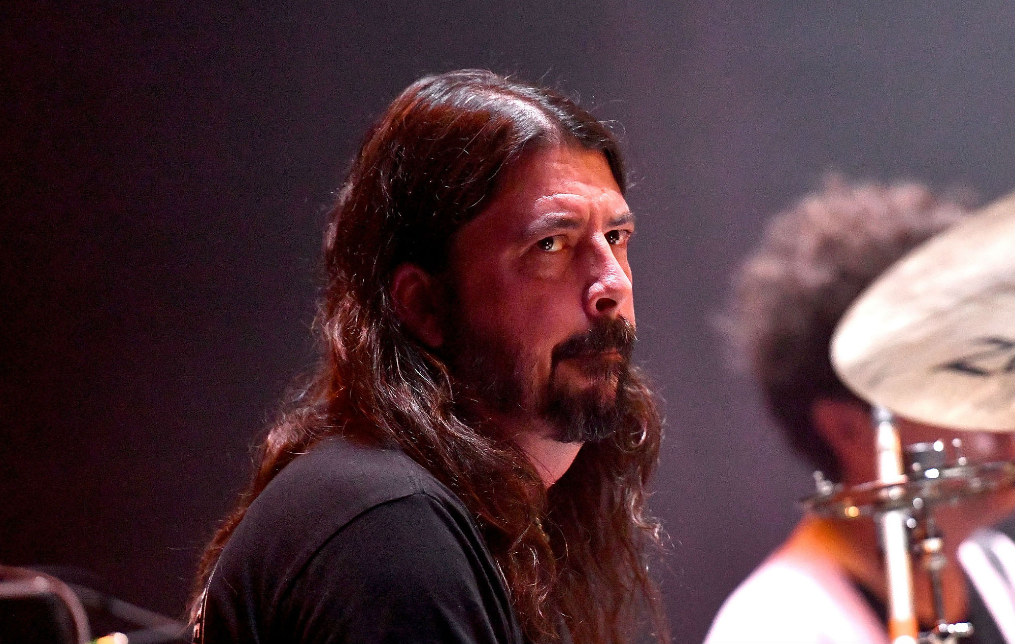 Dave-Grohl-1024x650