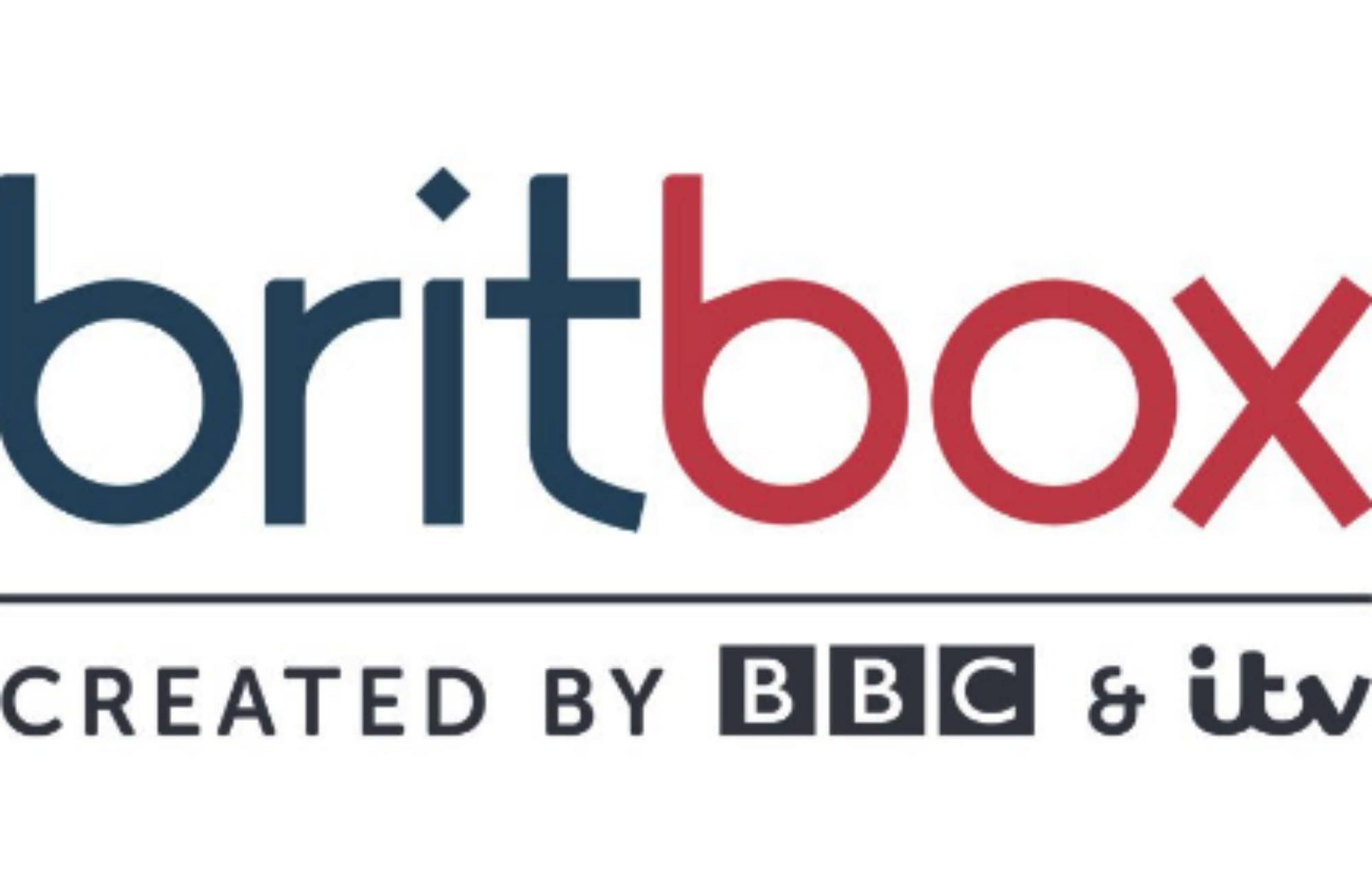 BritBox
