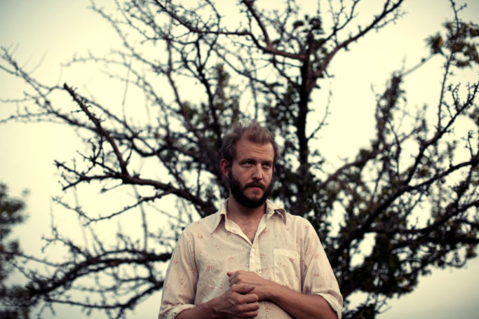 Bon Iver, 50 Songs About Depression