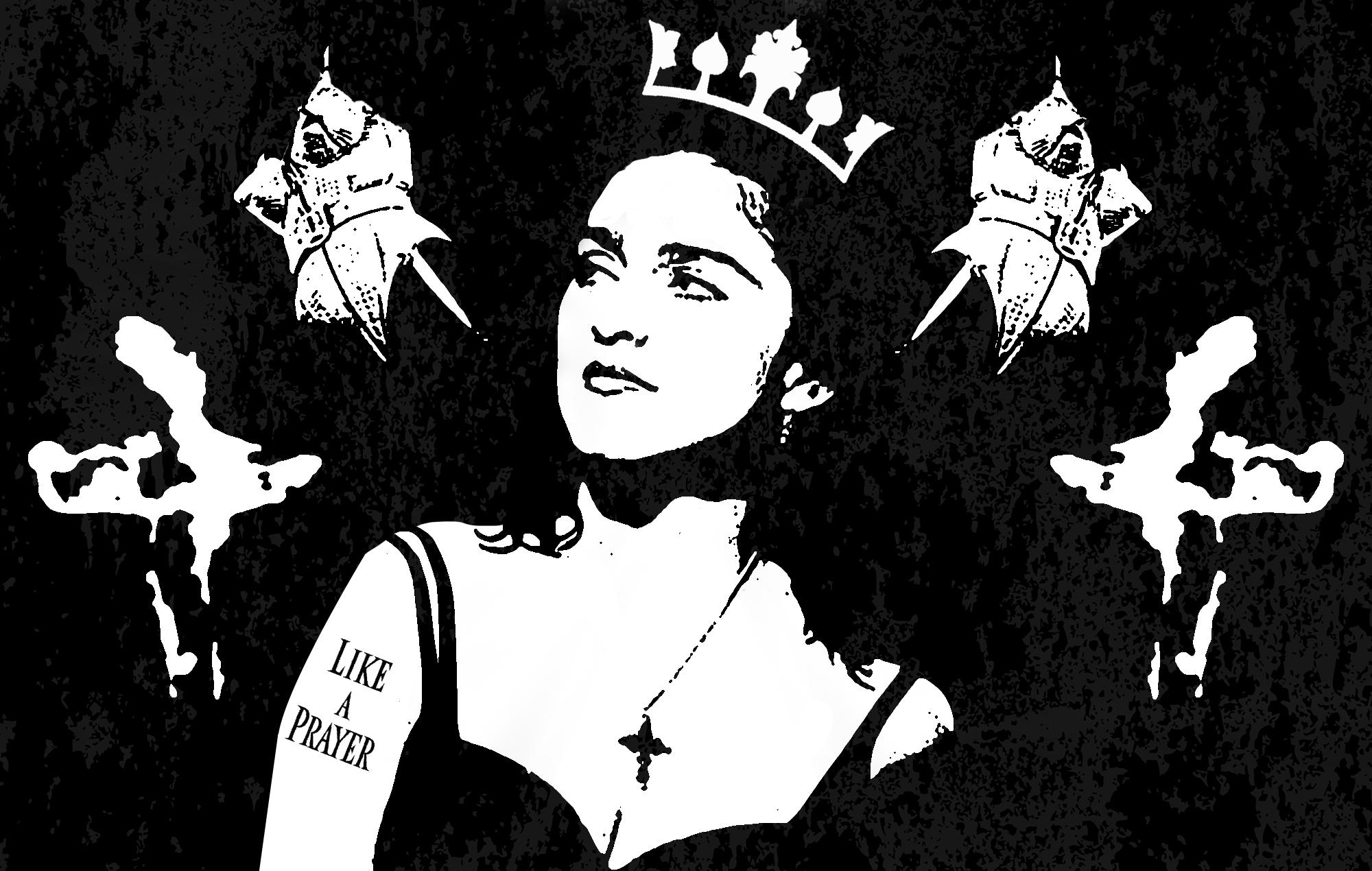 Madonna-2.jpg