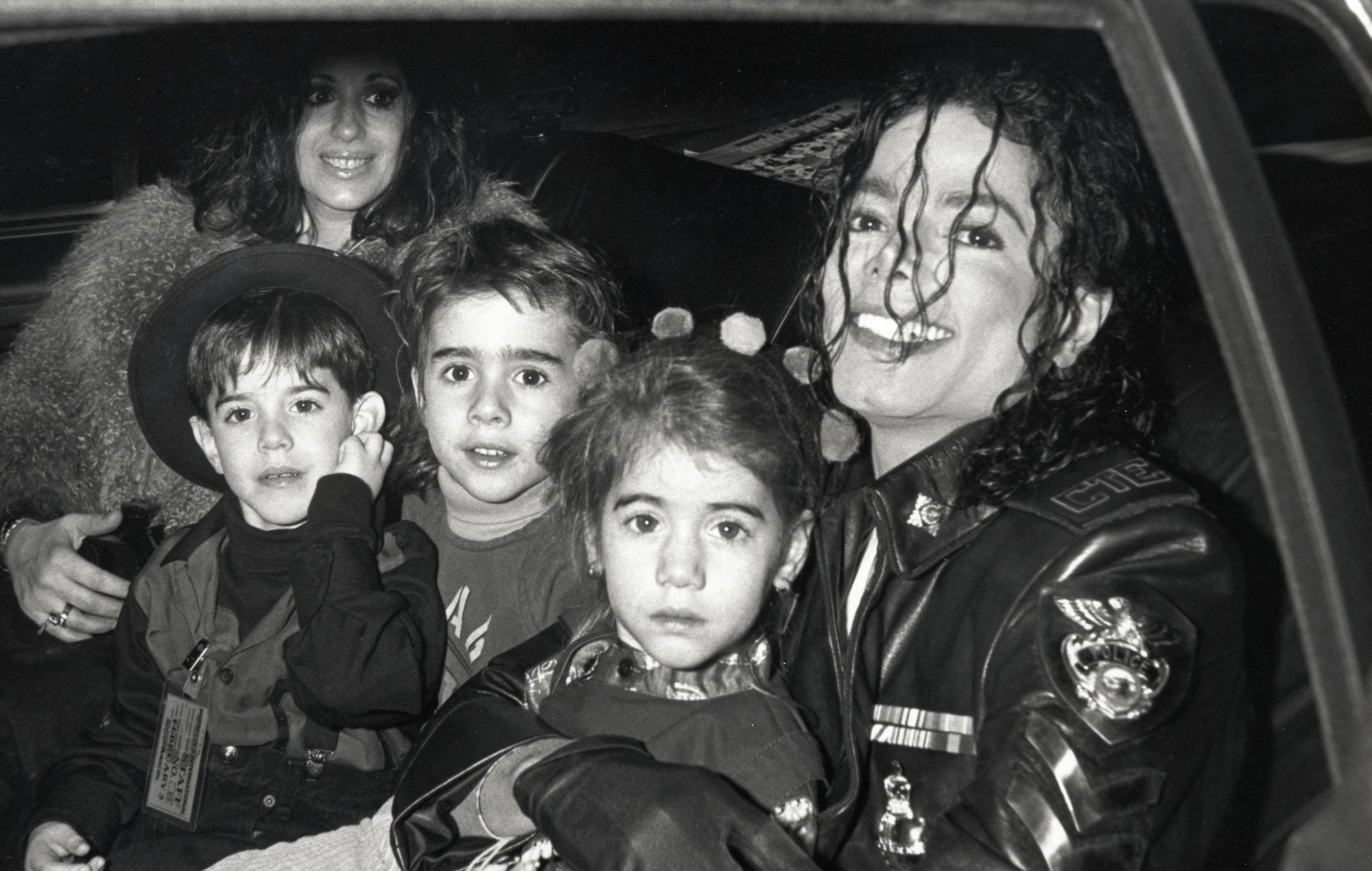 Michael-Jackson-Intervention.jpg