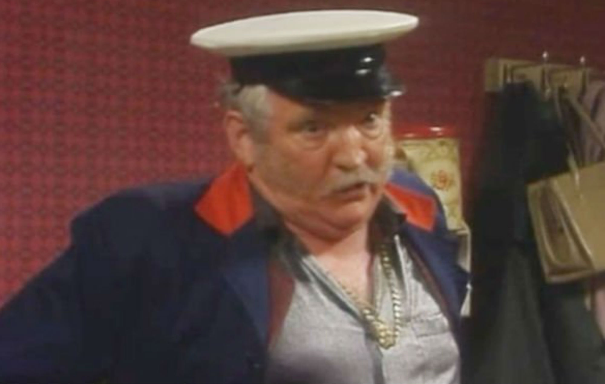 Tributes paid to Father Ted star Pat Laffan who has died ... Patricia Laffan Interview