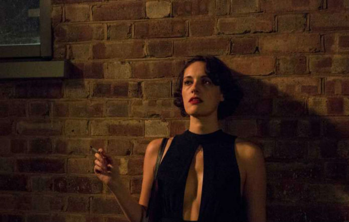 Here's to 'Fleabag' - the best comedy show of this decade