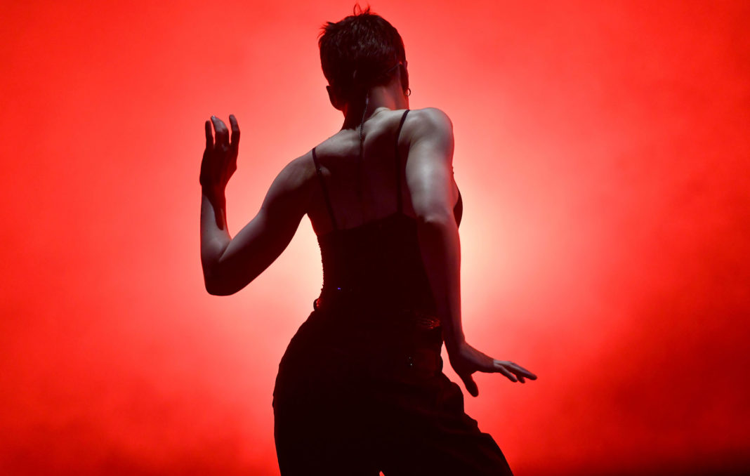 Christine & The Queens