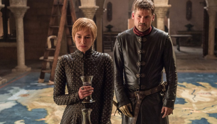 Who Will Kill Cersei Lannister