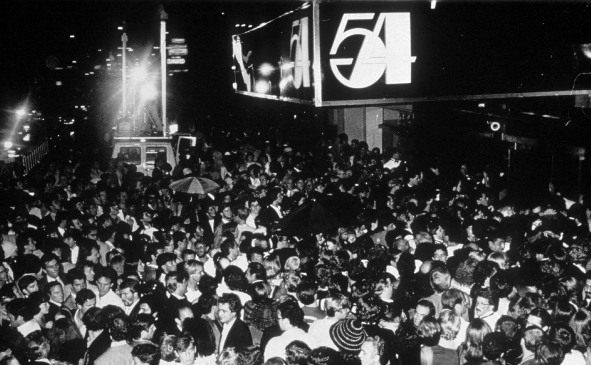 The 20 Best Disco Songs Of All Time Nme