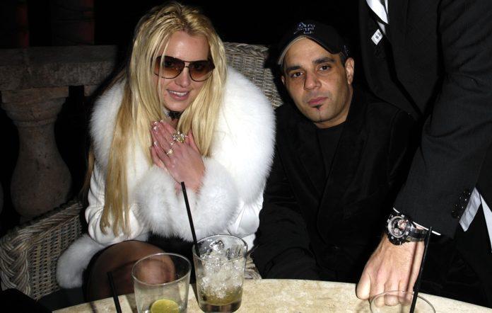 Britney-1-696x442.jpg