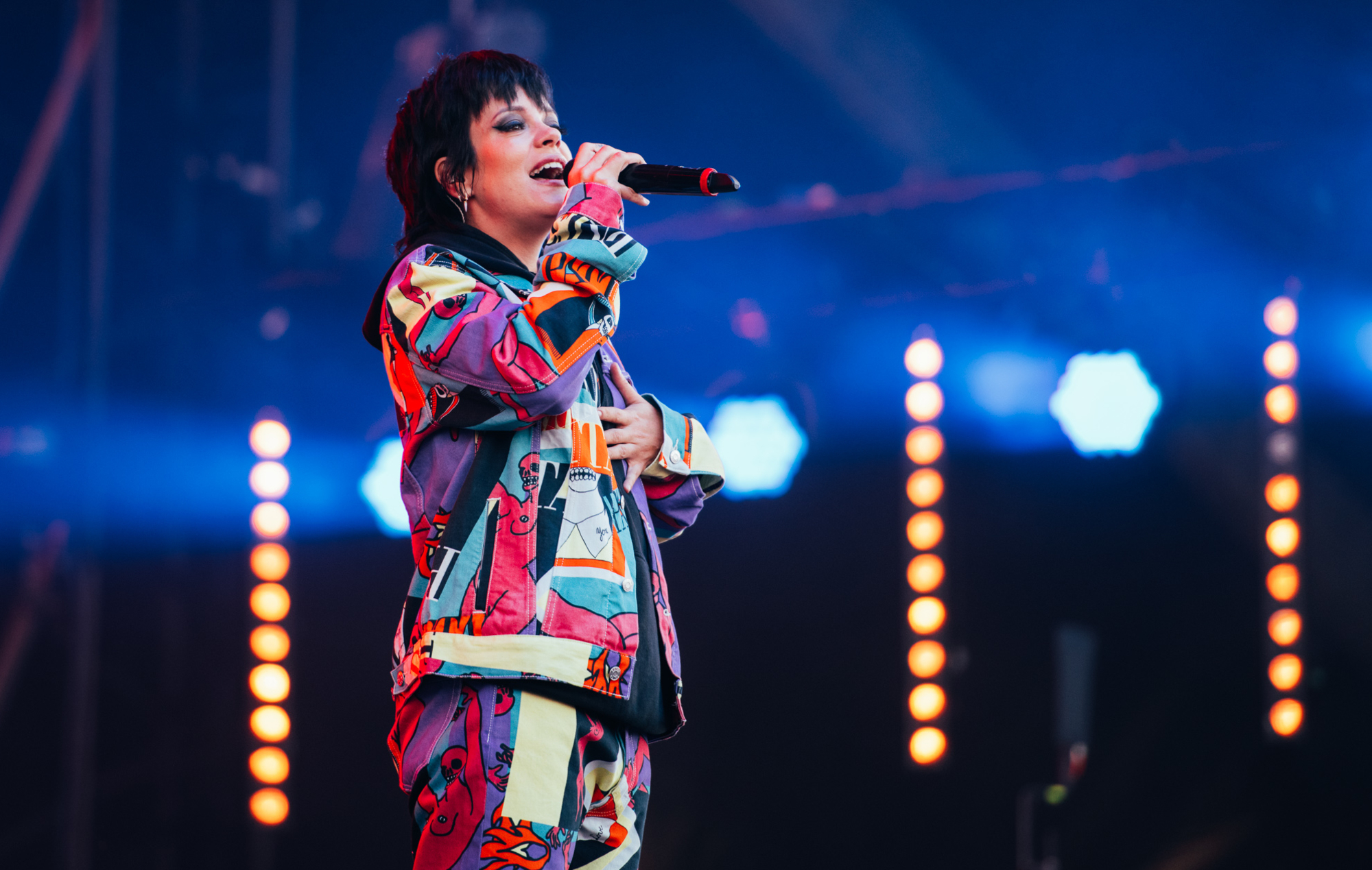 Isle of Wight Festival 2019: 10 of the best performances we saw at Seaclose Park
