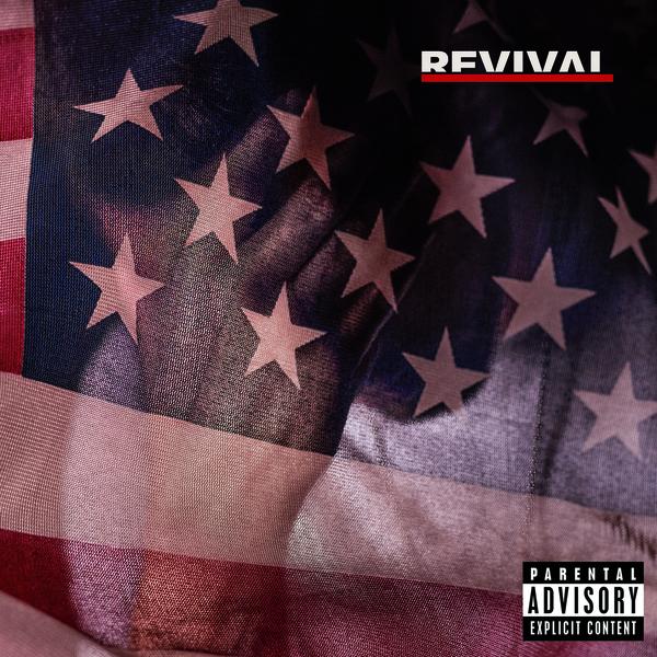 Eminem - Rank The Albums