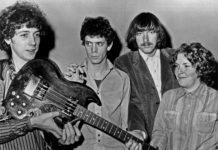 The Velvet Underground Matrix Tapes Doug Yulle