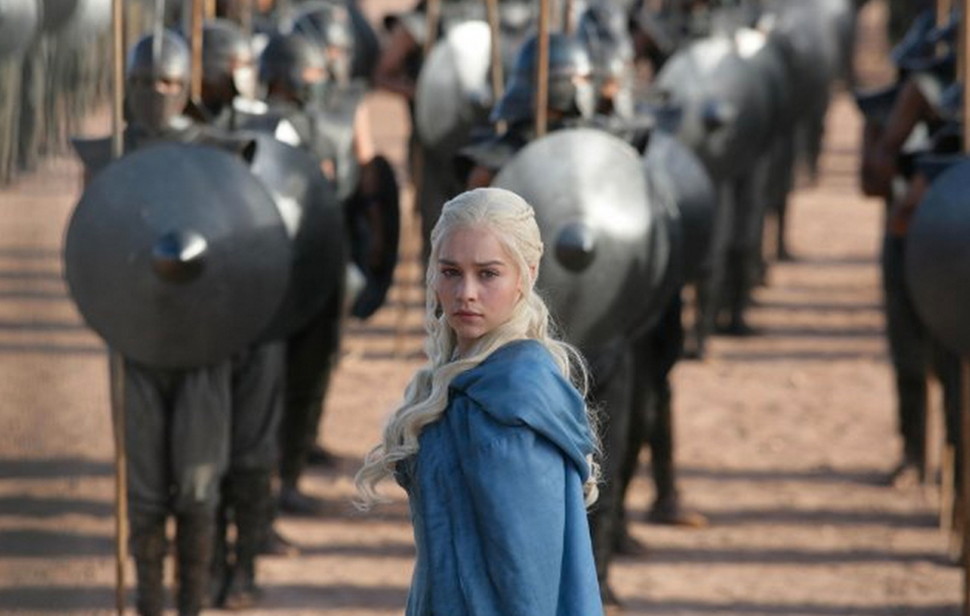 Game of Thrones' coffee cup saga reignited after suspect's