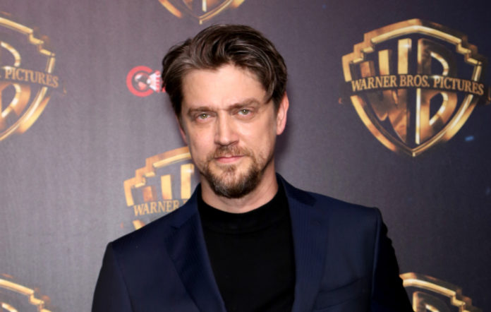 Andy Muschietti set to remake The Howling