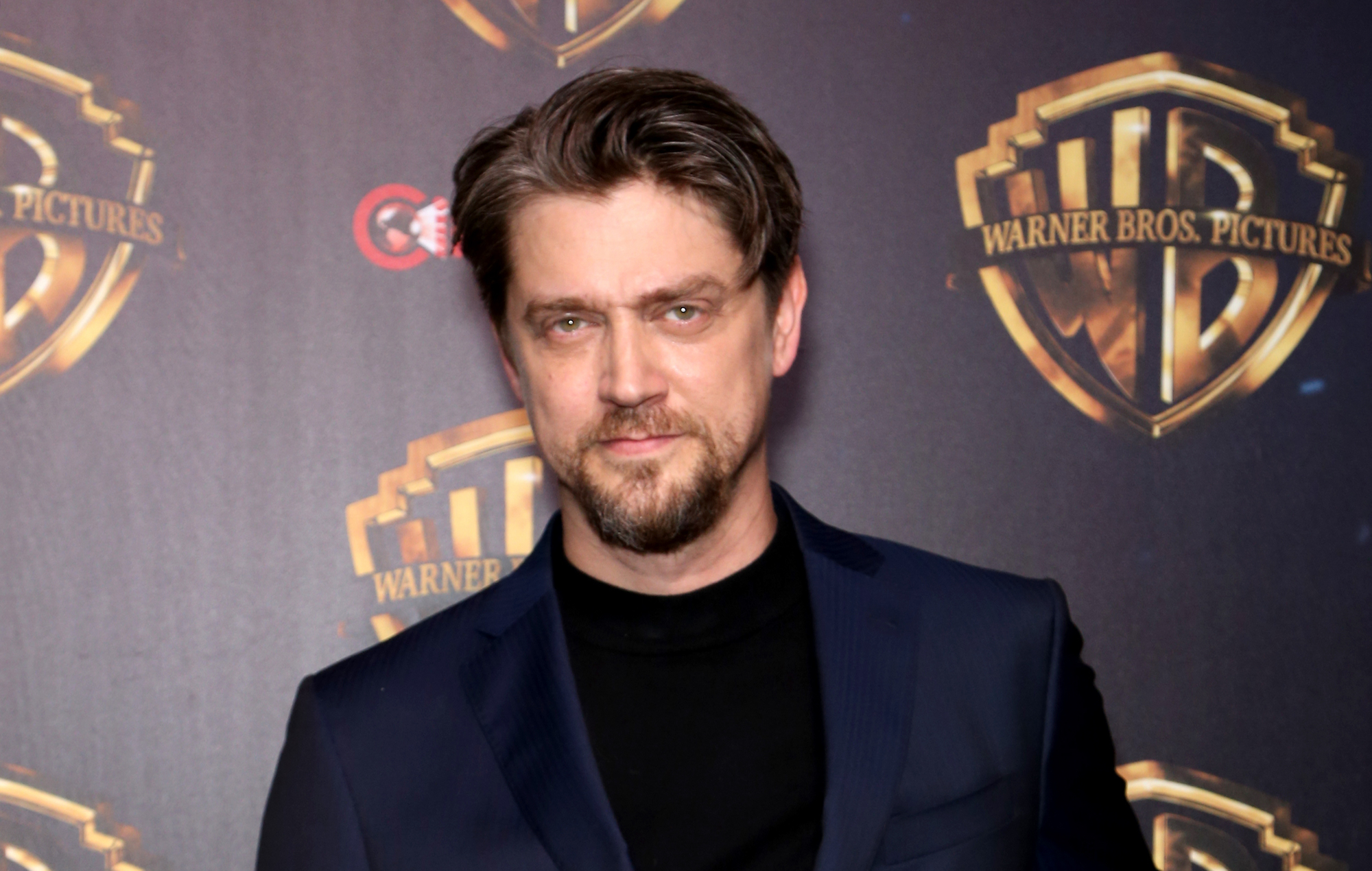 'IT' director Andy Muschietti set to remake 'The Howling' for Netflix