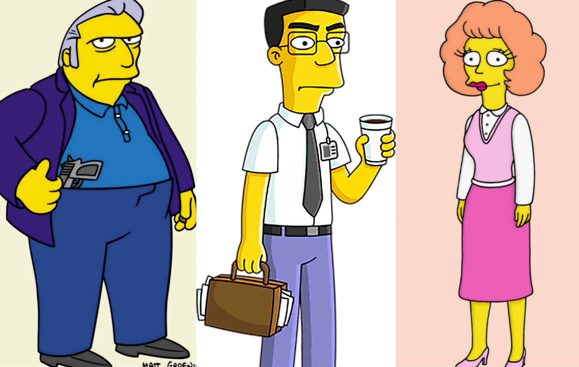 The Simpsons 9 Times The Show Has Killed Off Significant Characters