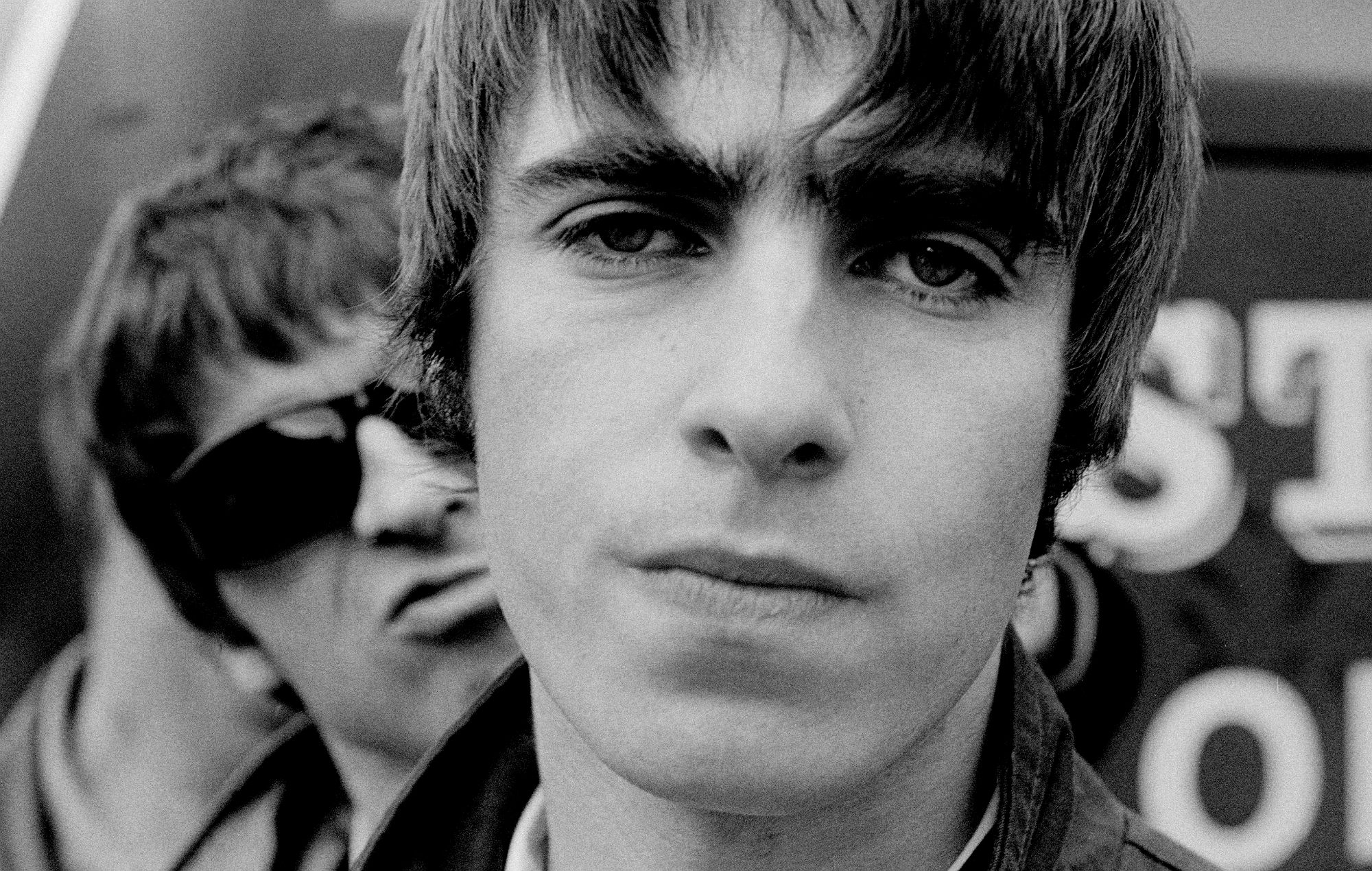 A new club night that only plays Oasis songs is coming to London