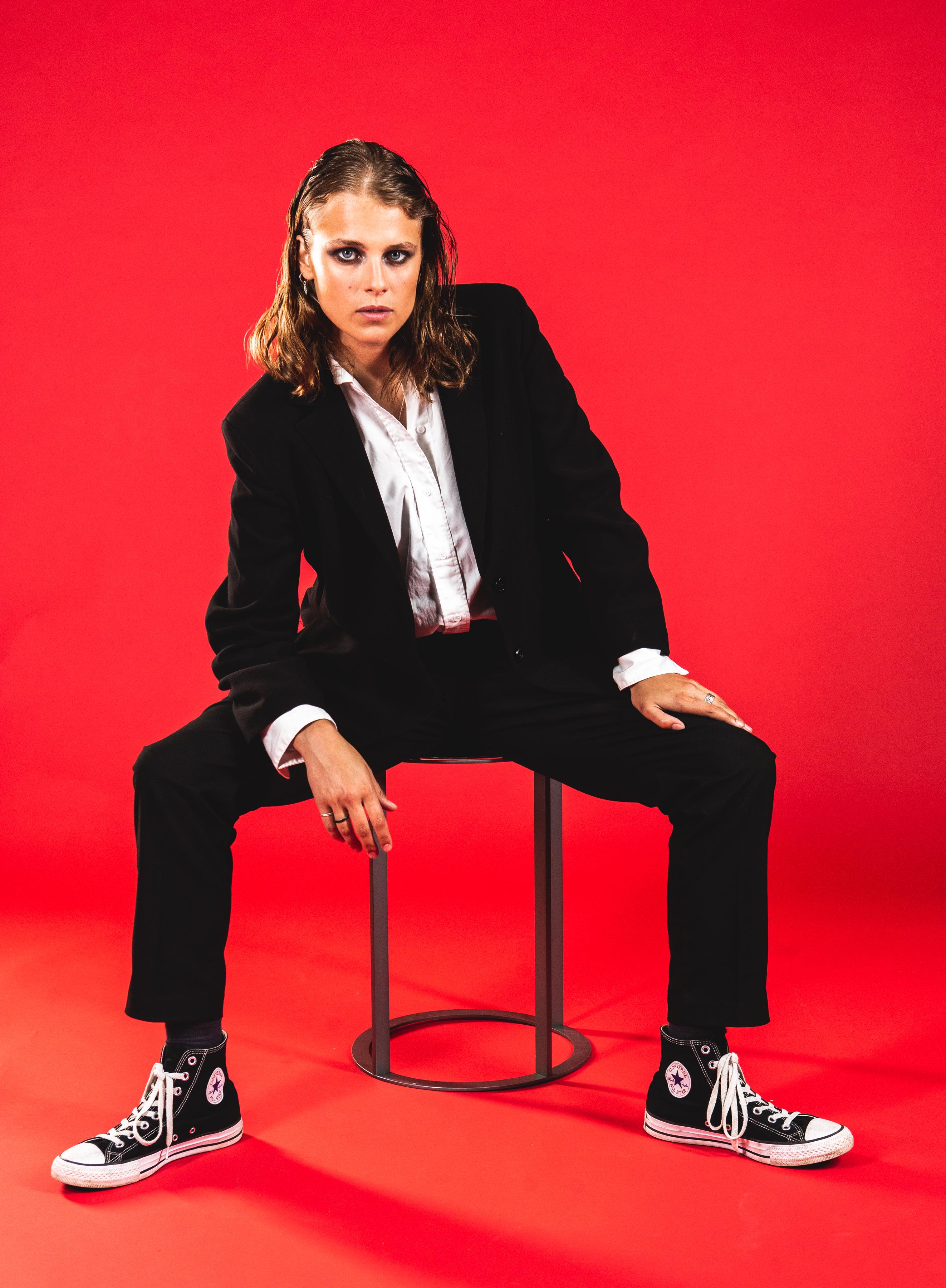 Marika Hackman NME interview