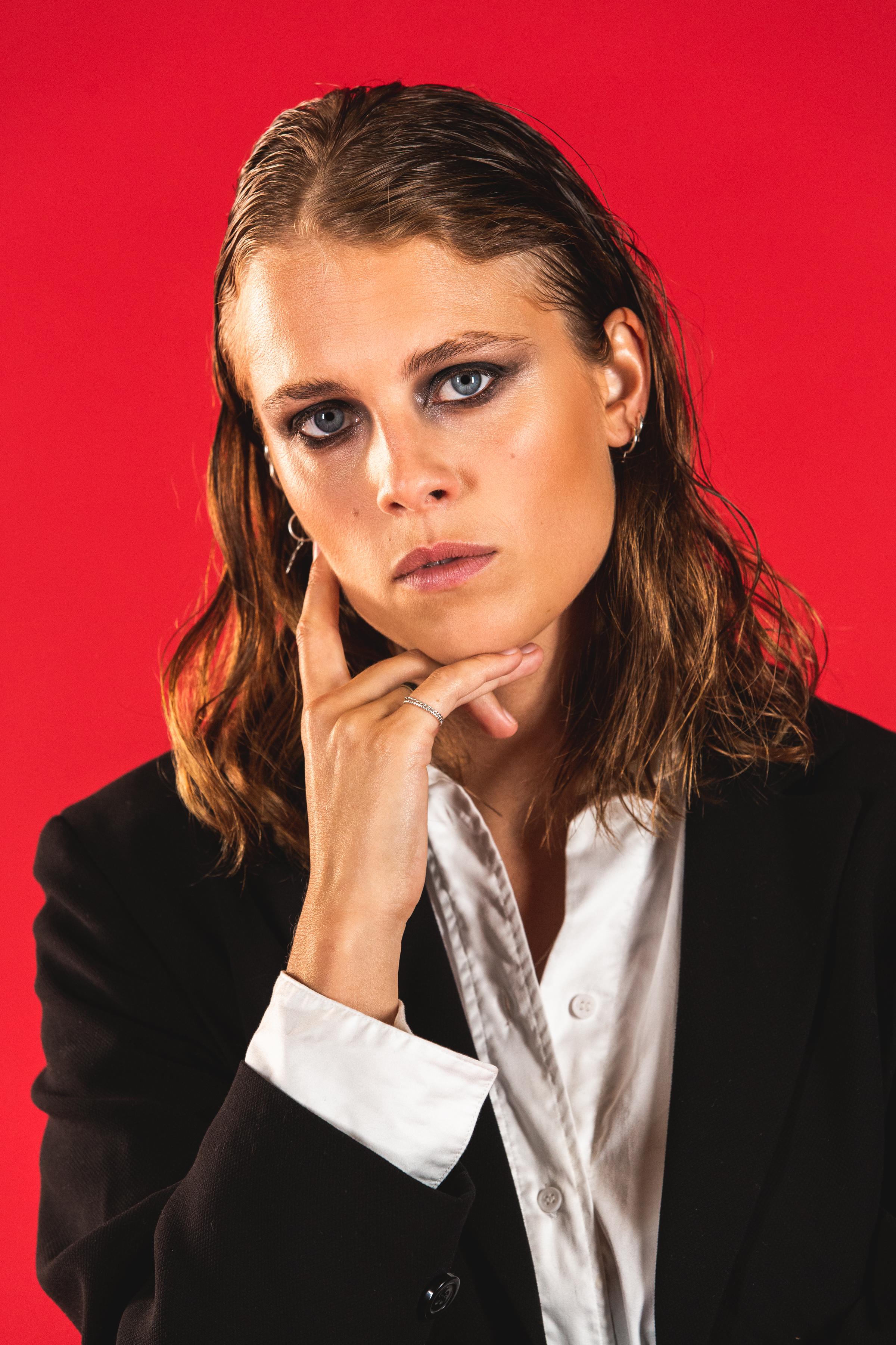 Marika Hackman 2019 NME