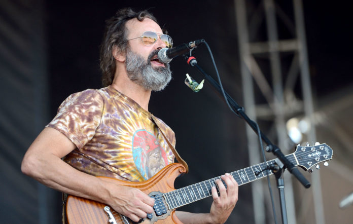 Neal Casal has died aged 50