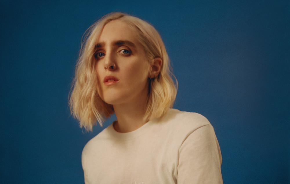 """Shura on RAYE's label drama: """"Indie labels are just as capable of sucking big time"""""""
