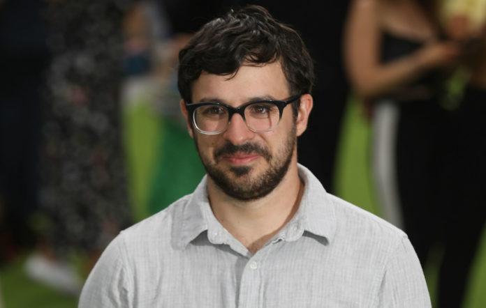 Simon Bird says Inbetweeners reboot would be depressing