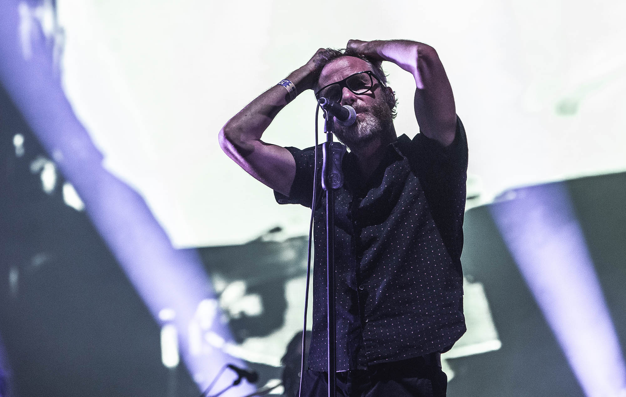 The National Sziget