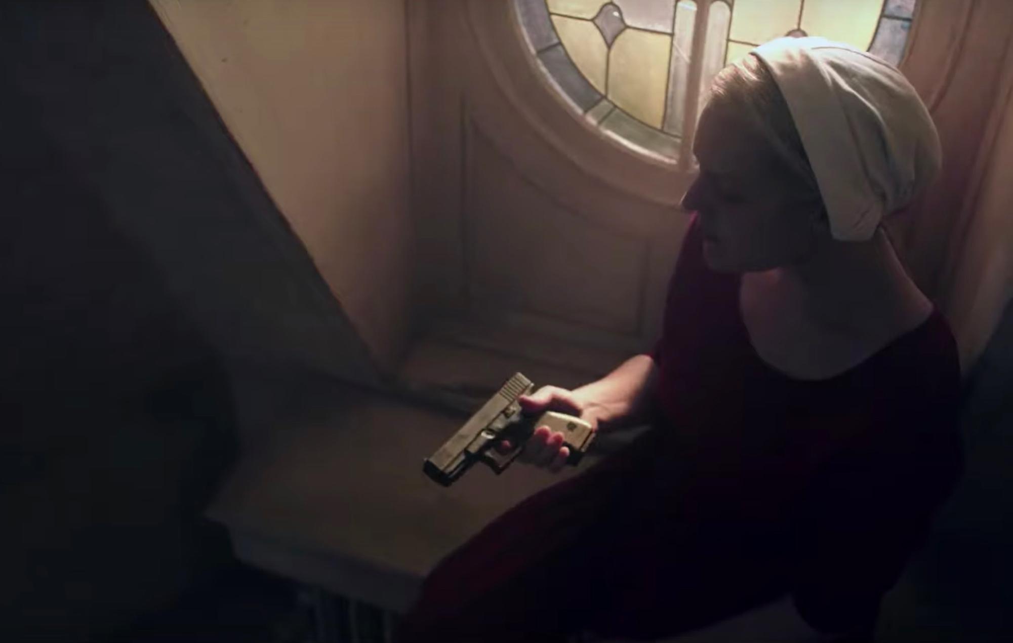 handmaid's tale season 3 episode 12 s03e12 sacrifice