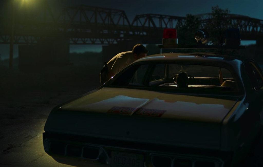 Mindhunter season 2 serial killer Atlanta