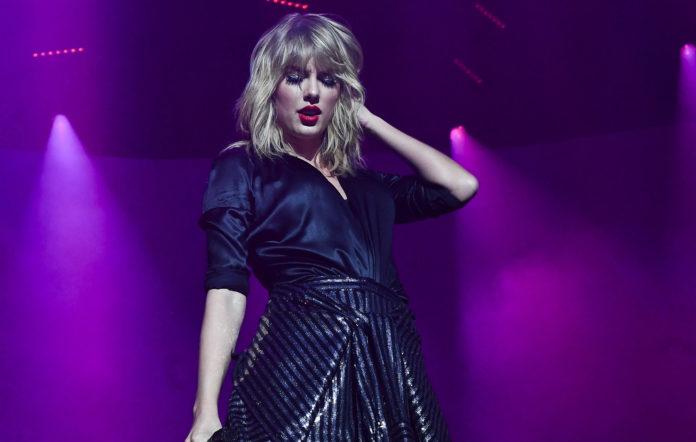 Taylor Swift Tour Dates 2020.Taylor Swift Announces 2020 European Festival Tour And