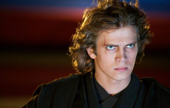 Star Wars fans think Anakin Skywalker will return in 'The Rise of Skywalker' after Disney cancels panel