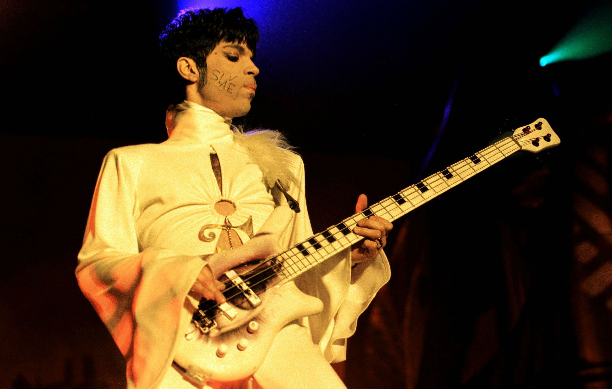 Prince wrongful death lawsuit has been dismissed