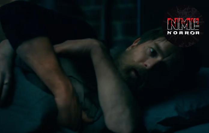 'Doctor Sleep'