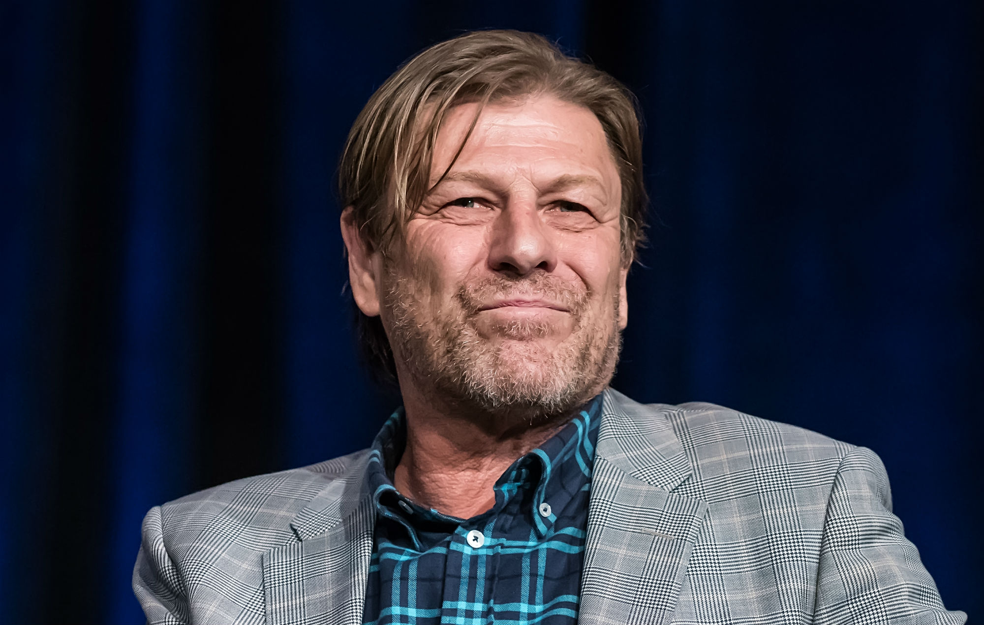 Sean Bean now rejects roles where his character dies on screen