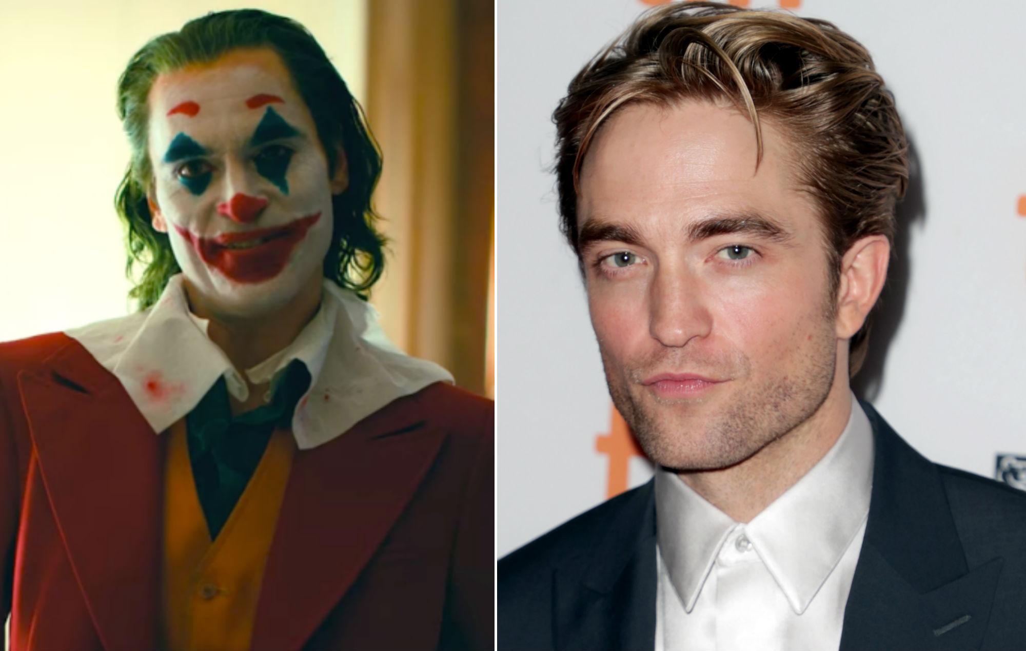 Image result for joker 2