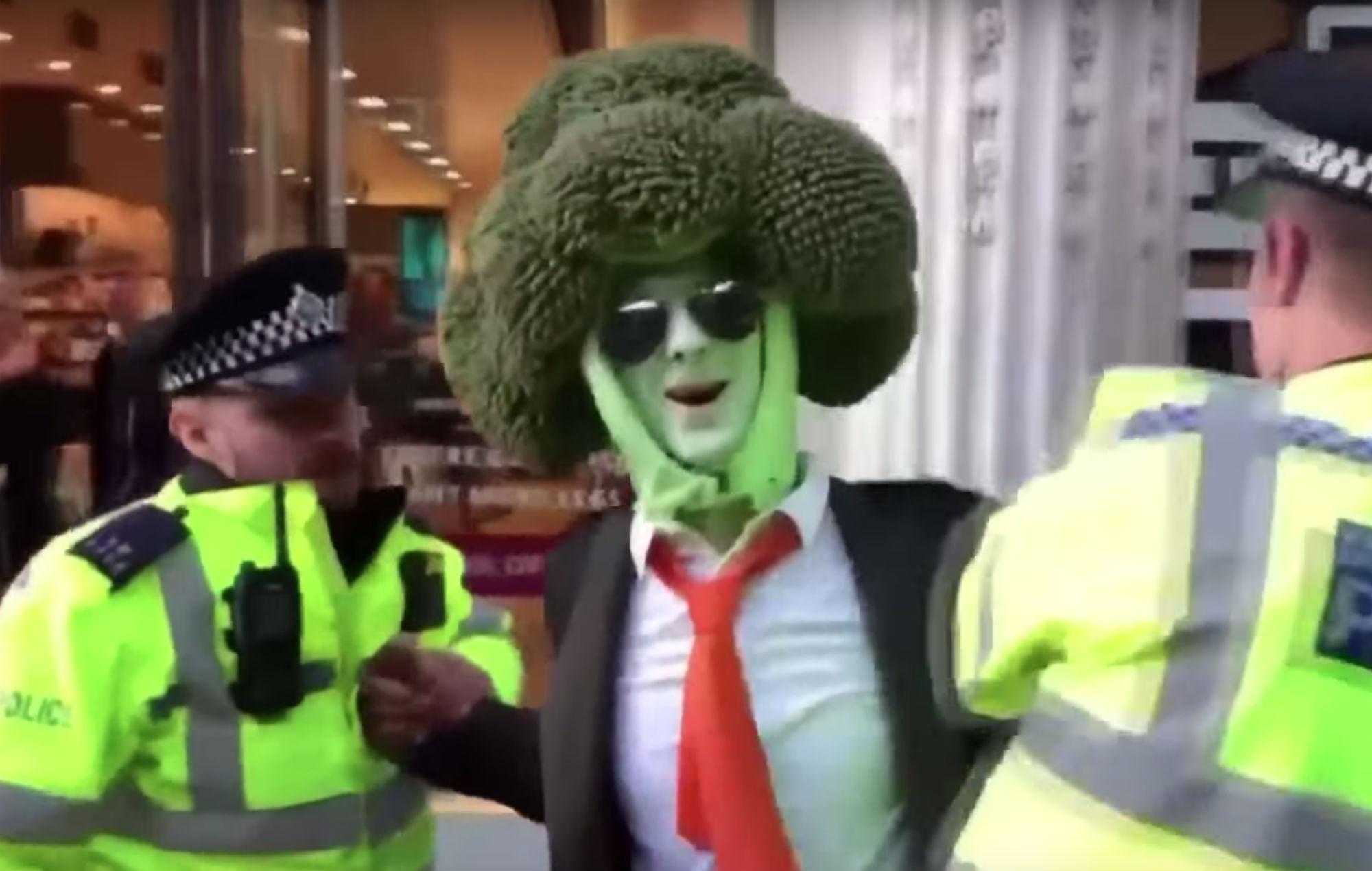 Broccoli-man.jpg