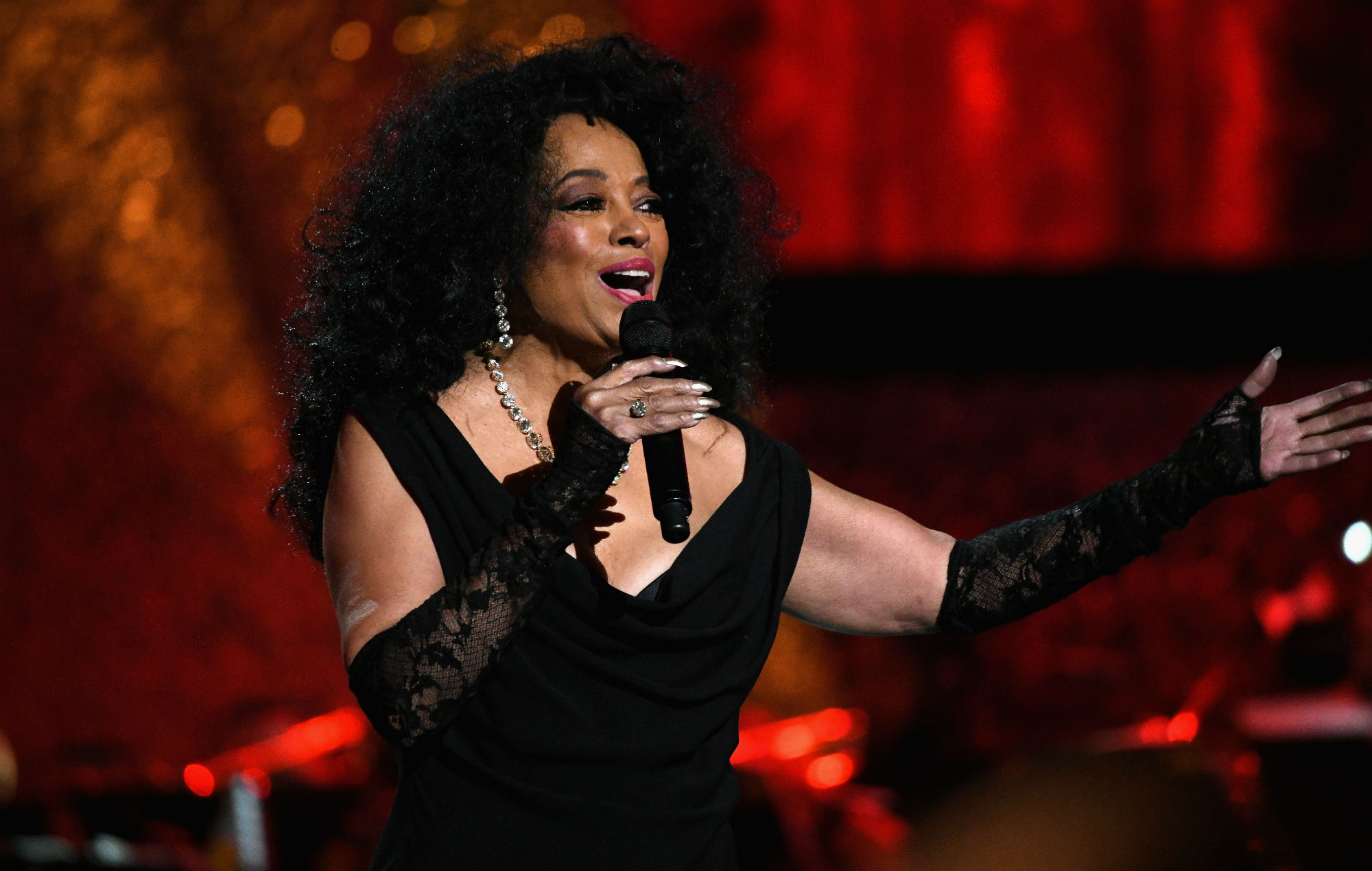 diana ross reschedules uk shows to 2021 due to coronavirus outbreak diana ross reschedules uk shows to 2021