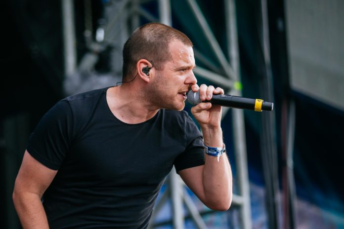 The Streets' Mike Skinner shares snippet of new music