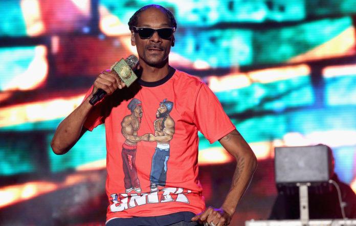 Eminem Tour 2020.Snoop Dogg Announces 2020 Uk Arena Tour With D12 Warren G
