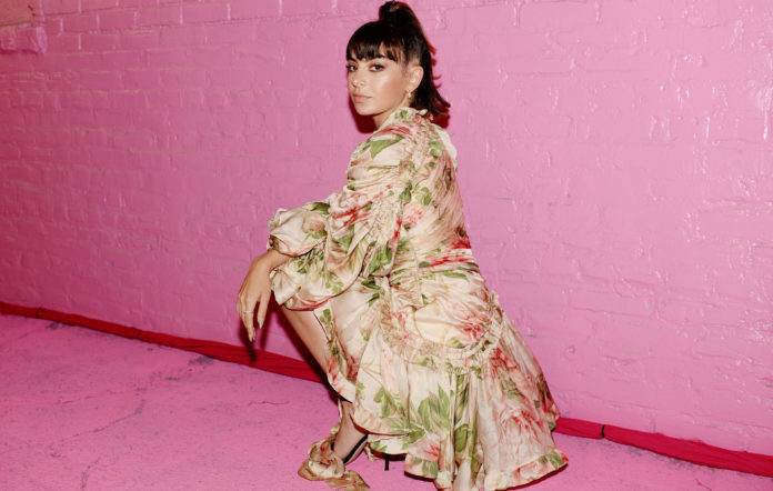 Charli XCX speaks out on meet and greet controversy and