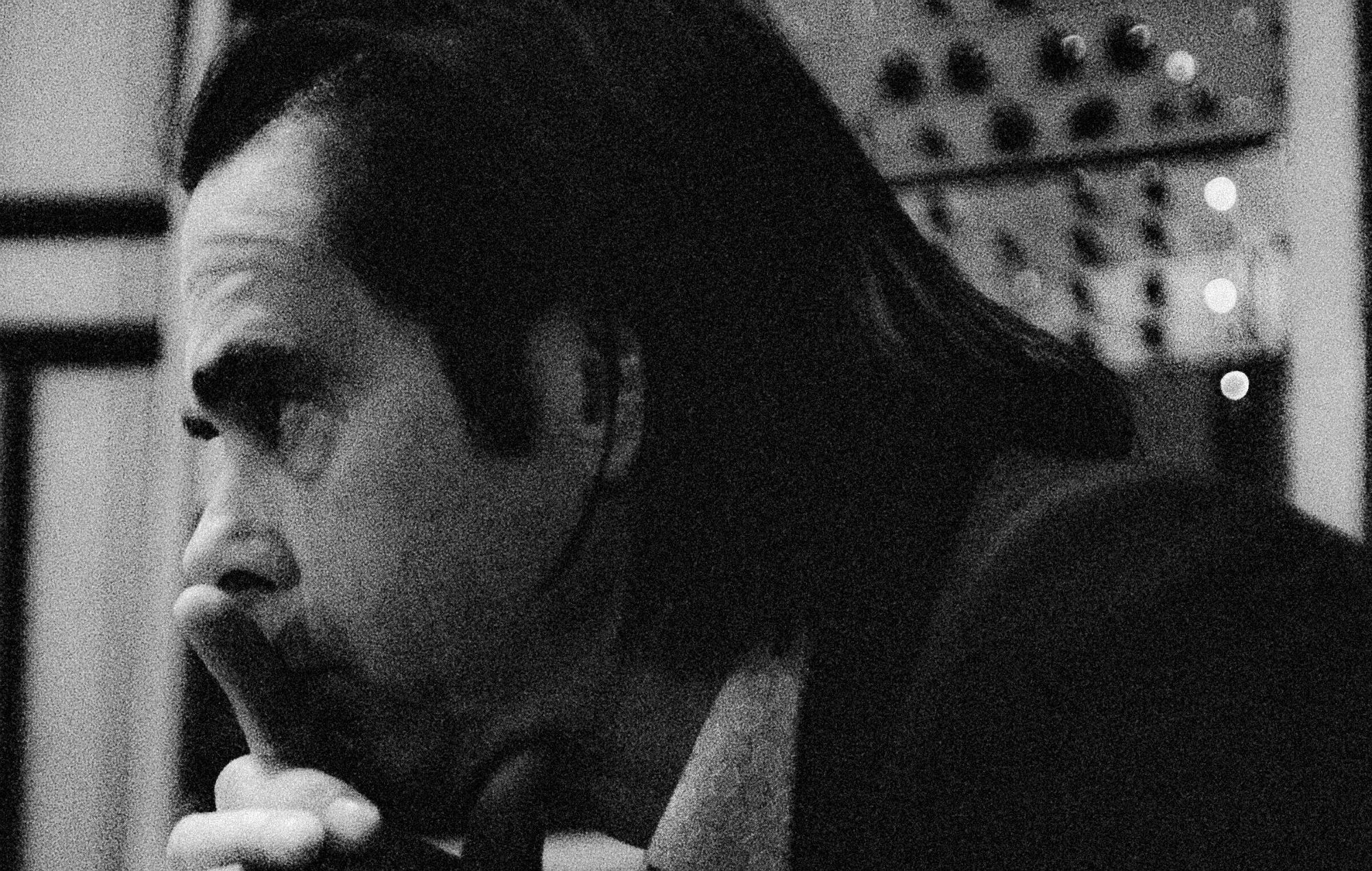 Nick Cave and the Bad Seeds – 'Ghosteen' review