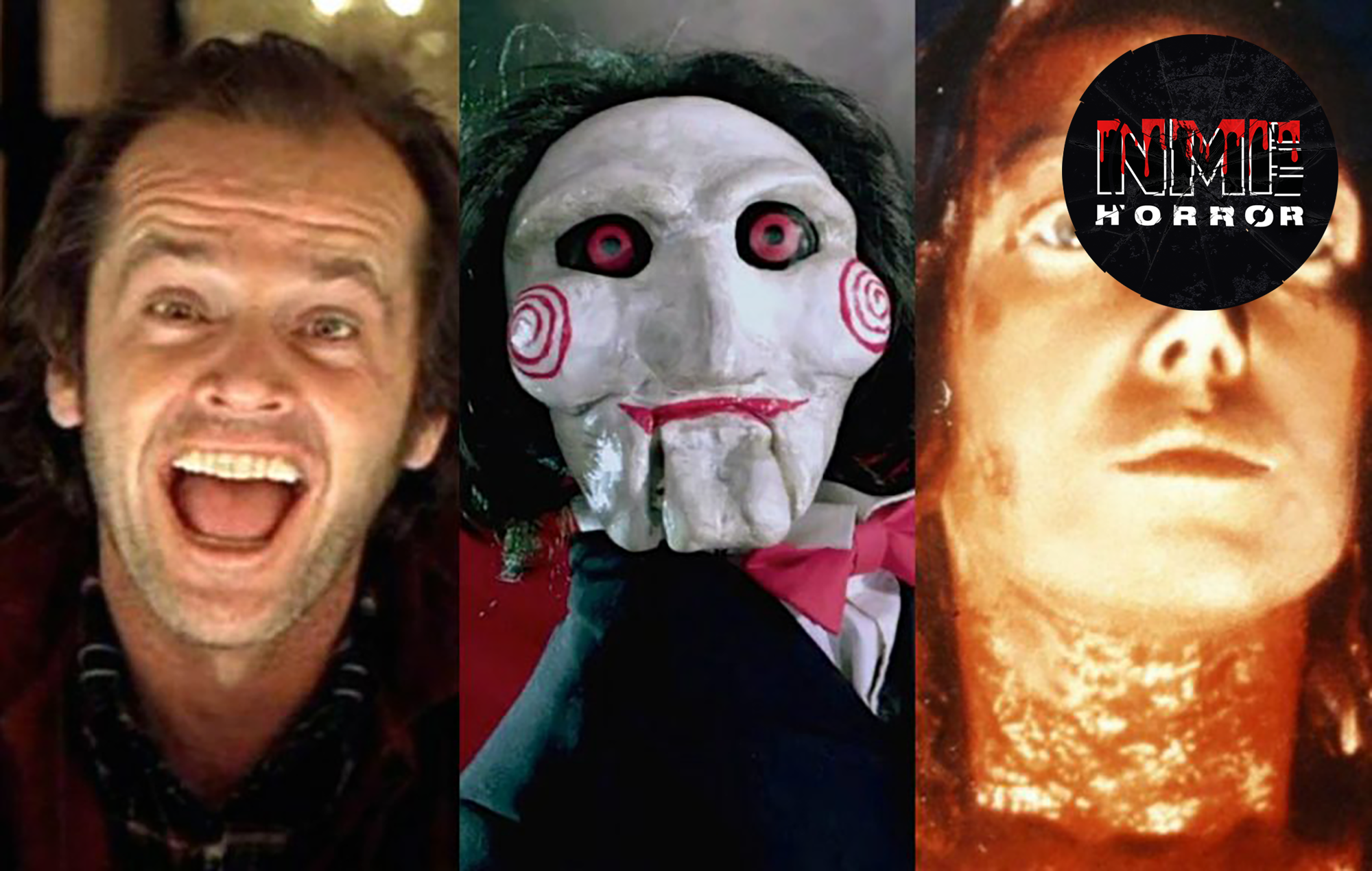 Scariest Horror Films 25 Terrifying Movies You Have To See