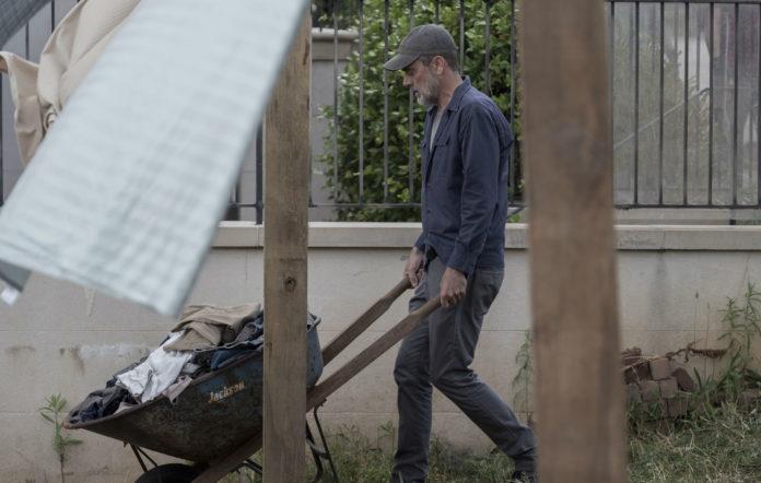 the walking dead season 10 episode 4
