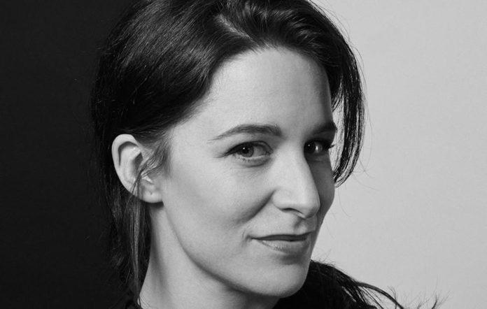 Music Declares Emergency's Fay Milton