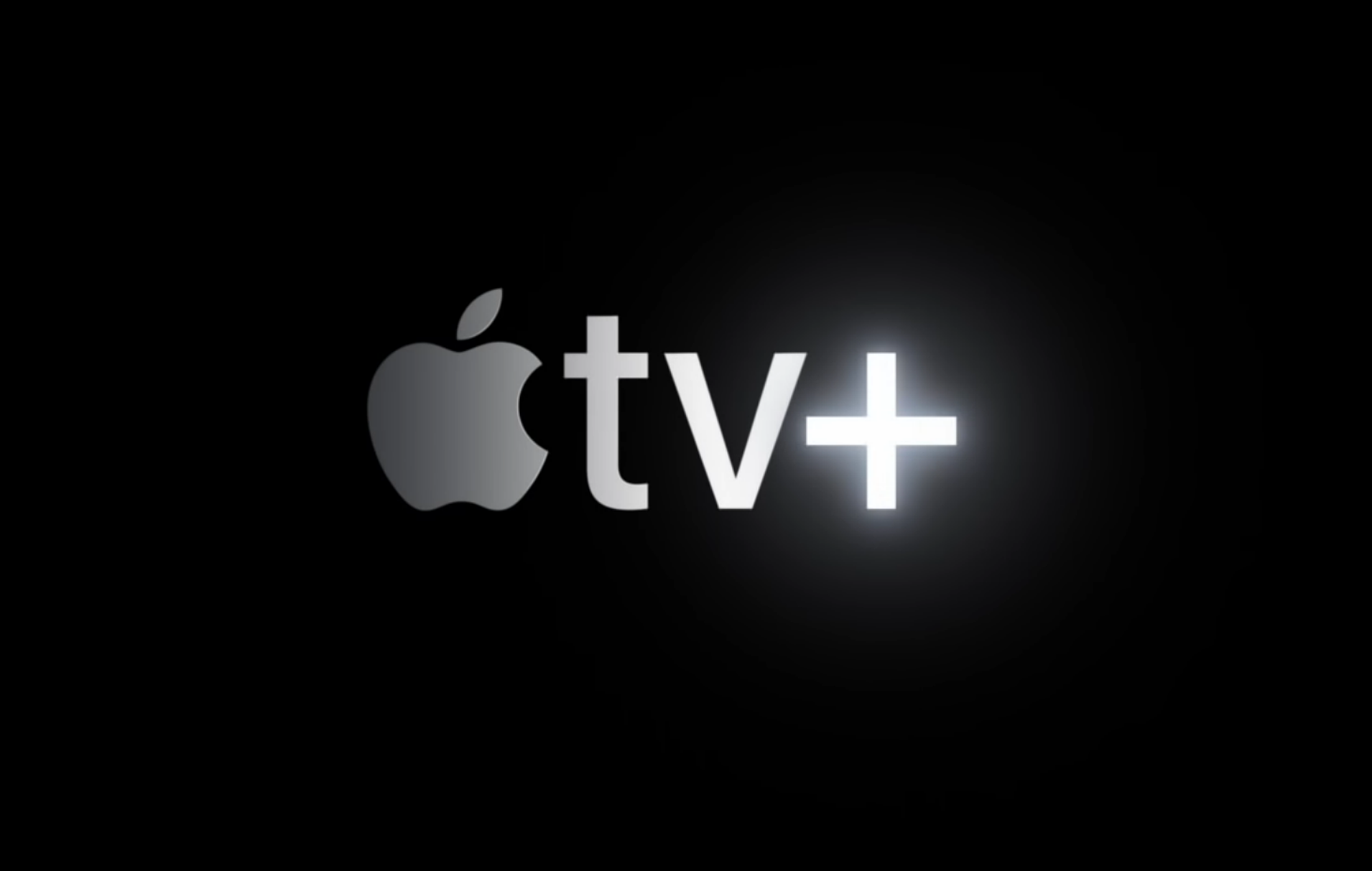 Apple Tv Filme übersicht