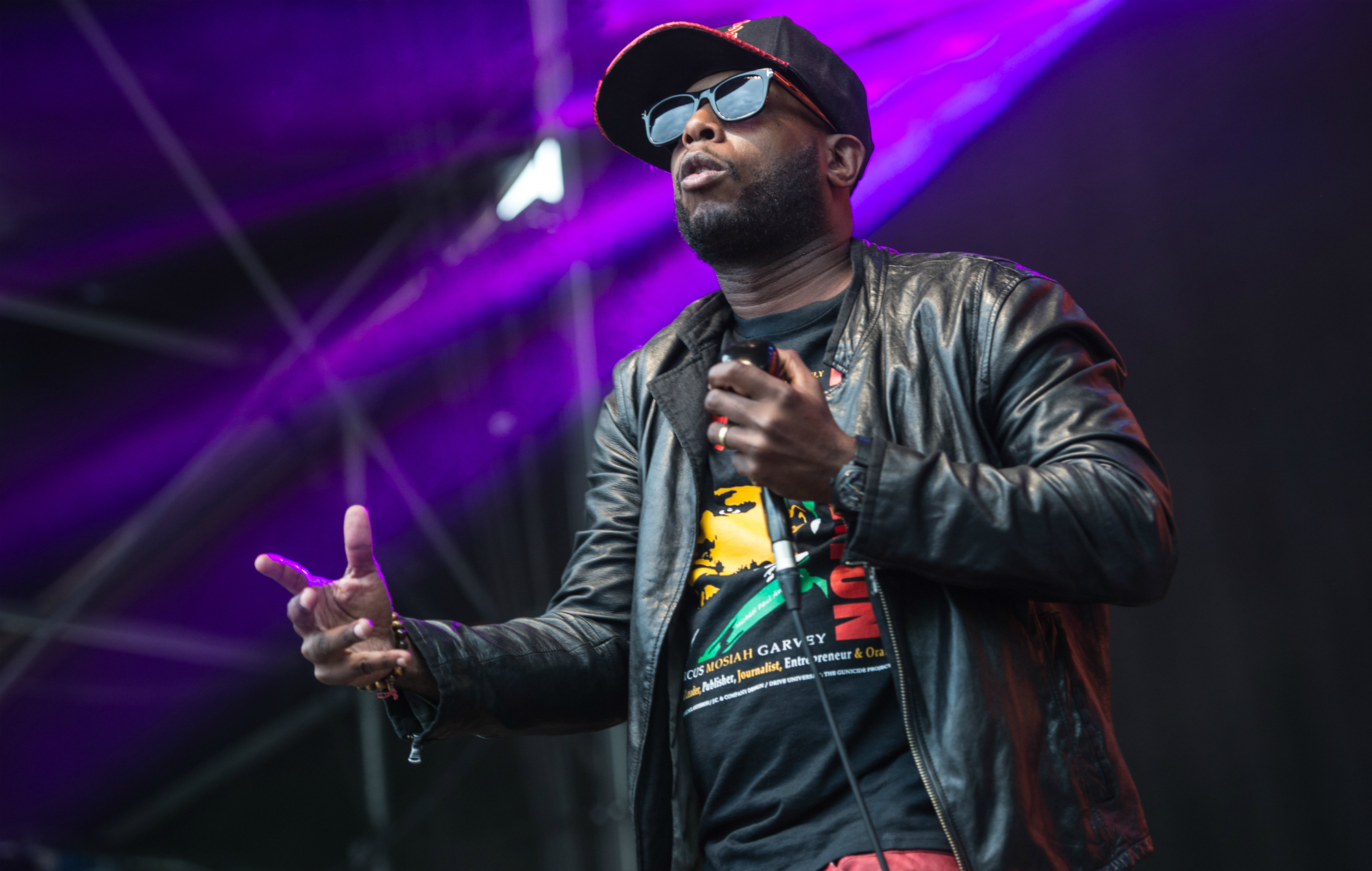 Talib Kweli suggests new Black Star album may never be released | NME