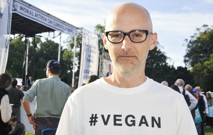 Moby vegan tattoo