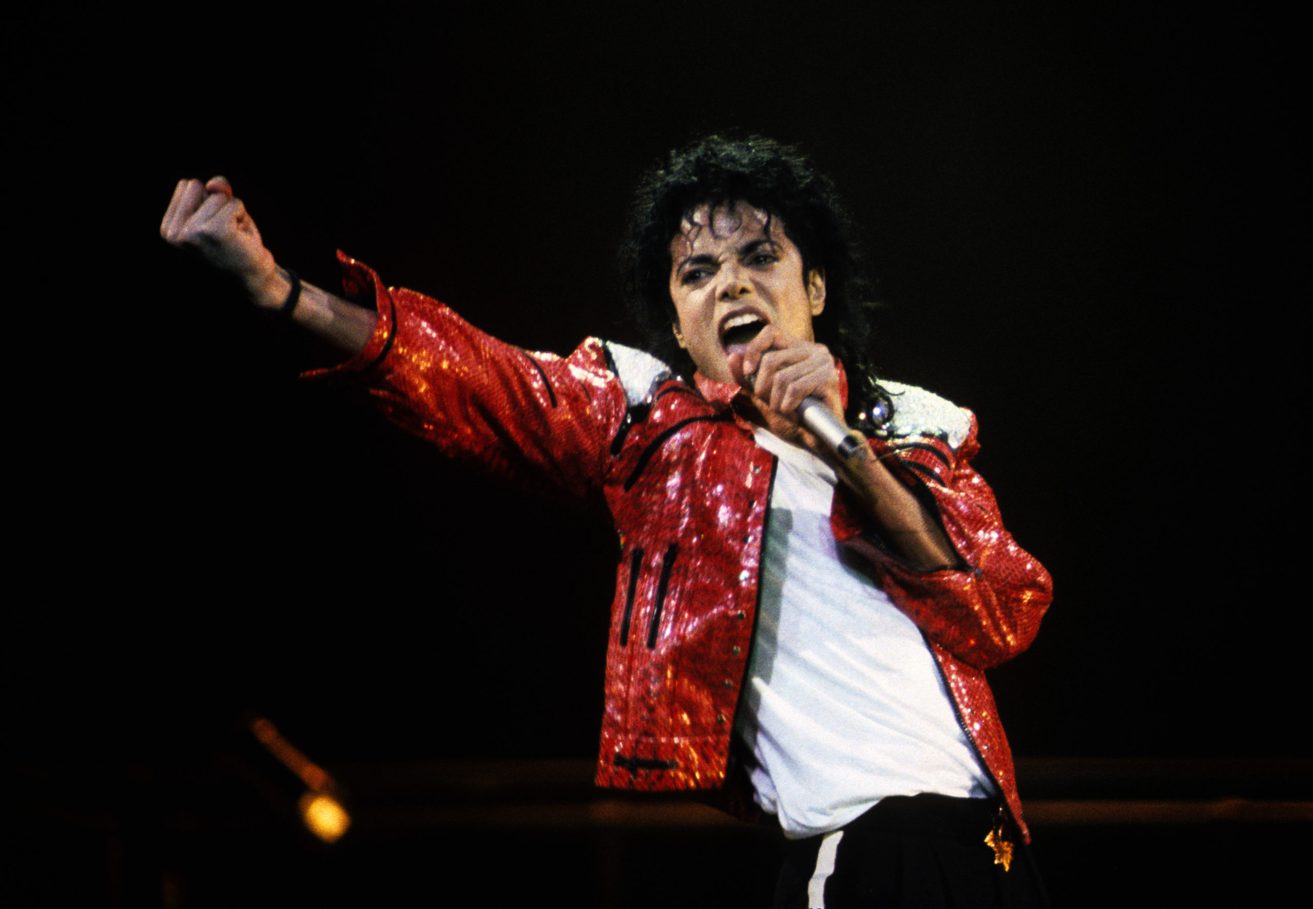 Michael Jackson property wins attraction in HBO 'Leaving Neverland' lawsuit